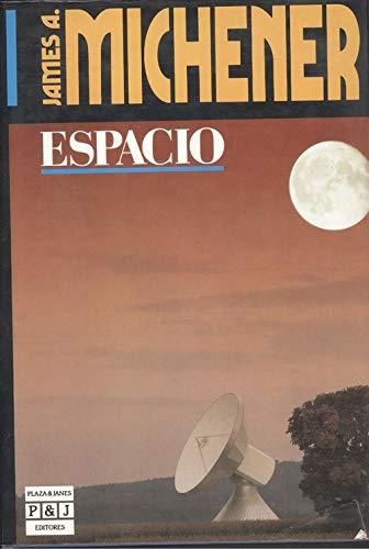 9788401321832: Espacio/Space