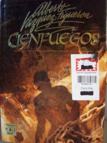 9788401322419: Cienfuegos