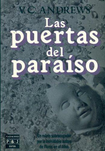 9788401323164: Las Puertas del Paraiso