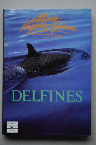 9788401323461: Delfines