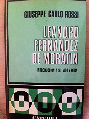 9788401323973: Darkfall [Paperback] [Jan 01, 1991] Koontz, Dean R.