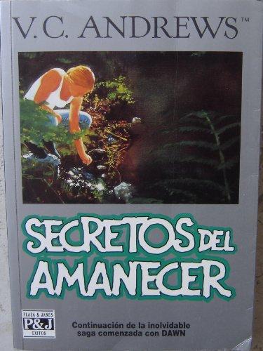 9788401324888: Secretos del amanecer