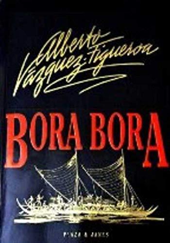 9788401325359: Bora Bora (Exitos) (Spanish Edition)