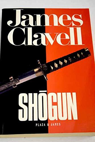 9788401325625: Shogun (Spanish Edition)