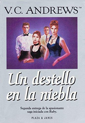 9788401326301: Un Destello en la Niebla
