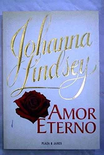9788401326707: Amor Eterno