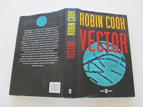 9788401327803: Vector (Spanish Edition)