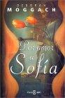 9788401327971: Por amor a Sofía