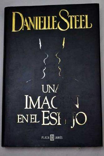 9788401328169: Una imagen en el espejo / Mirror Image (Spanish Edition)