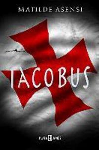 9788401328305: Iacobus (Exitos De Plaza & Janes)