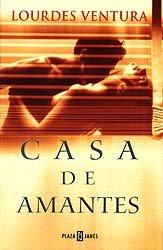 9788401328312: Casa De Amantes