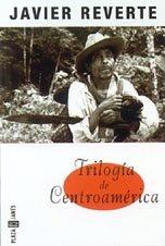 9788401328336: Trilogía de Centroamérica