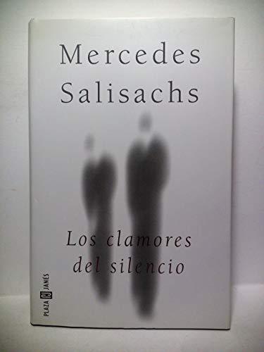9788401328435: Los Clamores Del Silencio
