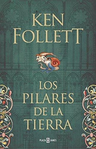 Los Pilares De La Tierra: FOLLET, K.