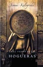 9788401328787: En El Tiempo de Las Hogueras (Spanish Edition)