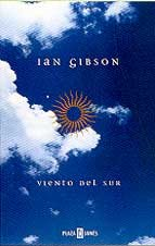 9788401328916: Viento del Sur - Memorias Apocrifas de un Ingles Salvado por Espana