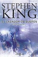 9788401328985: (kart) cazador de sueños, el (dreamcatcher) (Exitos De Plaza & Janes)