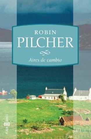 9788401329050: Aires De Cambio (Spanish Edition)