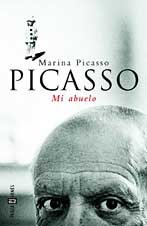 9788401329111: Picasso, mi abuelo