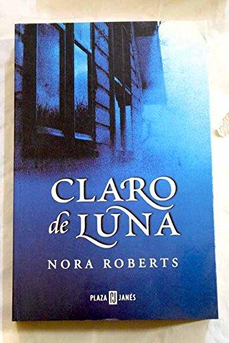 9788401329159: Claro de Luna (Exitos De Plaza & Janes)