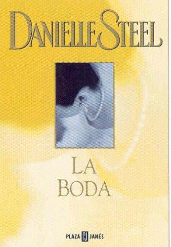 9788401329265: Boda, la (Exitos De Plaza & Janes)