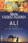 9788401329975: Ali En El Pais De Las Maravillas (Exitos) (Spanish Edition)