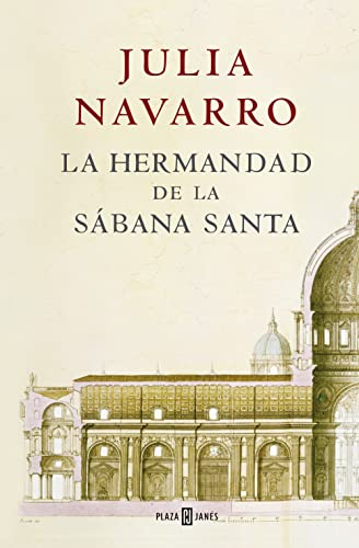 9788401335136: Hermandad de la Sabana Santa (Exitos) (Spanish Edition)