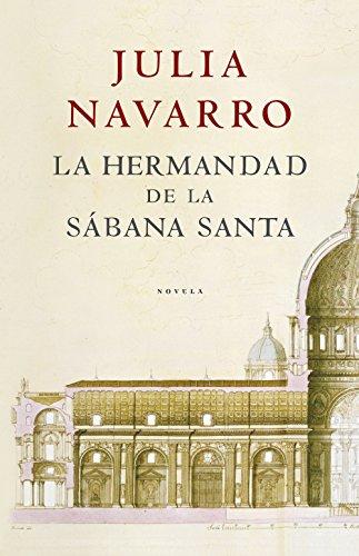 9788401335136: Hermandad de la Sabana Santa (Exitos) (Spanish Edition)