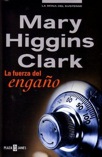 9788401335235: La fuerza del engano / The Second Time Around (Spanish Edition)