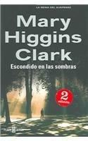 9788401335464: Escondido en las sombras / Nighttime is My Time (Spanish Edition)