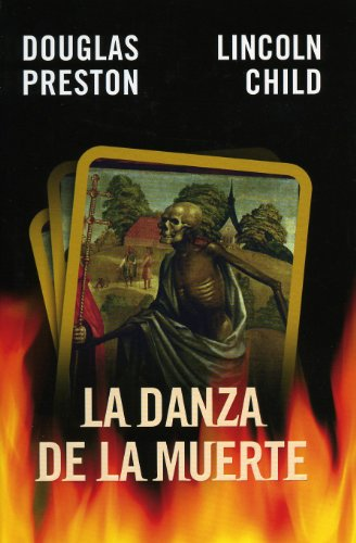 9788401335778: Danza de la muerte, la (Exitos De Plaza & Janes)