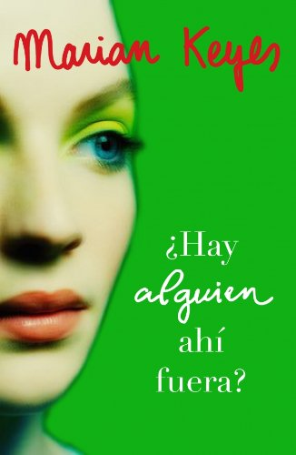 9788401336027: Hay alguien ahi fuera?/ Anybody out There? (Spanish Edition)