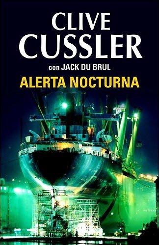9788401336157: Alerta nocturna (Exitos De Plaza & Janes)