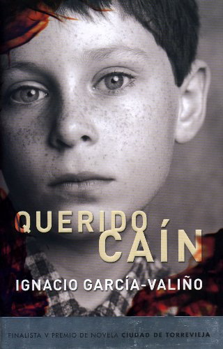 9788401336201: Querido Cain/ Dear Cain (Spanish Edition)