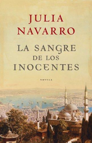 9788401336379: La sangre de los inocentes/ The Blood of the Innocents (Spanish Edition)