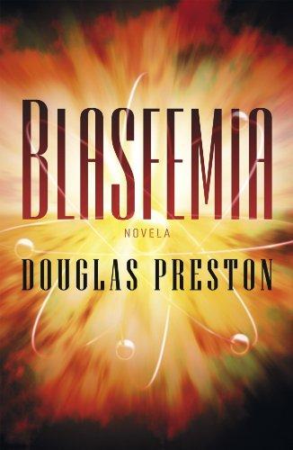 9788401337123: Blasfemia / Blasphemy (Spanish Edition)