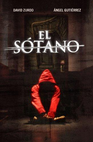 9788401337161: El sótano / The Basement (Spanish Edition)