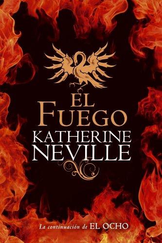 9788401337437: El Fuego