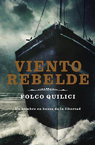 Viento Rebelde.