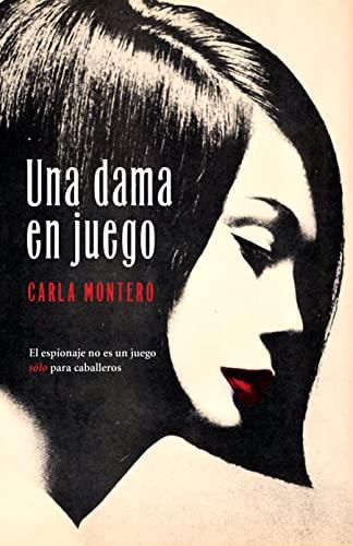 9788401338915: Una dama en juego / A Lady In Play (Spanish Edition)