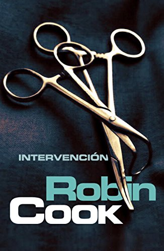 9788401339042: Intervencion / Intervention
