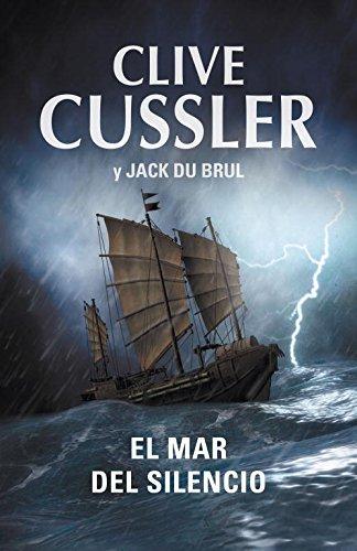 9788401339134: El mar del silencio / The Silent Sea (Spanish Edition)