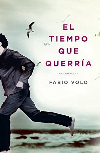 9788401339202: El tiempo que querria / The time it would like (Spanish Edition)