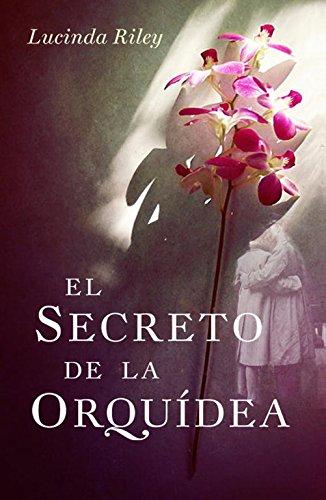 9788401339394: El secreto de la orquídea (EXITOS)