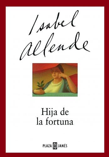 9788401341502: Hija de La Fortuna (Spanish Edition)