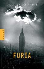 9788401341656: Furia / Fury (Spanish Edition)