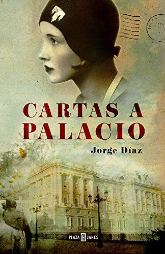 9788401342127: Cartas a Palacio (Éxitos)