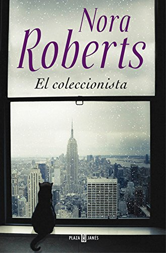 9788401343551: El coleccionista/ The Collector (Spanish Edition)