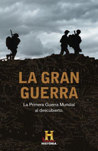 9788401346705: La Gran Guerra