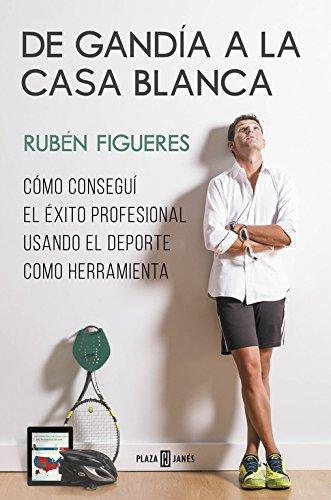 De Gandía a la Casa Blanca: Figueres, Rubén